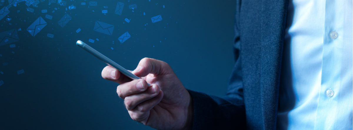 An Affordable High Deliverability Bulk SMS Service - Communications